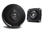 Kenwood KFC-1095PS Full Range Speakers