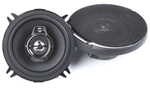 Kenwood KFC-1395PS Full Range Speakers
